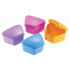 Denture Boxes - New Age