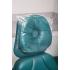 Brixton Plastic Headrest Covers