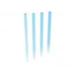 Dentoclic Glass Fiber Posts