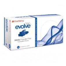 Evolve 300 Nitrile Gloves