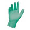 Chloroprene Exam Gloves