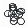 DCI O-Rings- Water System Accessories