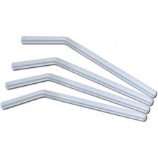 Sani-Tip Type Air/Water Tips