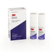 Xerostomia Relief Spray