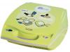 AED Plus Defibrillator
