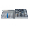 Instrument Cassette 110 (10 Instrument)