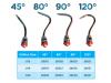 PrepStart Air Abrasion Tips