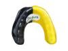 Pro-Form Mouthguard Dual-Color Laminates