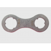 W&H TA-96-98 Back Cap Wrench