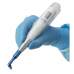 Young Infinity Cordless Hygiene Handpiece