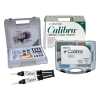 Calibra Esthetic Resin Cement - Dual Cure Automix Syringe Refill