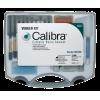 Calibra Esthetic Resin Cement - Veneer Kit