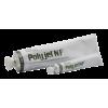 Polyjel NF Polyether Impression Material - Bulk Pack