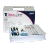 Dyract Flow Compomer Restorative Syringe Operatory Kit