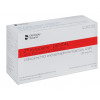 Xylocaine 2% w/ Epinephrine