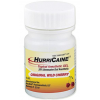 Hurricaine Topical Liquid