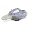 MiraTray Implant Advaned Impression Trays w/ Foil Technology