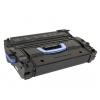 HP Compatible 43X Toner Cartridge