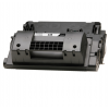 HP Compatible 64A Toner Cartridge