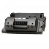 HP Compatible 64X Toner Cartridge