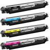 HP Compatible 126A Toner Cartridges