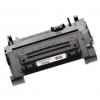 HP Compatible 90A Toner Cartridge