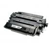 HP Compatible 55X Toner Cartridge
