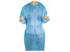 Full Length Protective Gowns