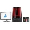 MoonRay S 3D Printer