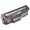 HP Compatible 12A Toner Cartridge