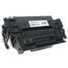 HP Compatible 11X Toner Cartridge
