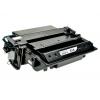 HP Compatible 51X Toner Cartridge