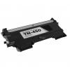 Brother Compatible TN450 Toner Cartridge