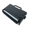 Brother Compatible TN850 High Yield Mono Toner Cartridge