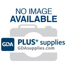 Nouvag 2064 Electronic Motor 31-ESS - Power Cord