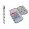 ParaPost XP One-Office-Visit Kit