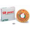 SB Post Refills