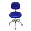 Excellence/Superior Assistant Stool