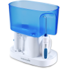 Waterpik Ultra Water Flosser WP-60W