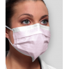 Isofluid Earloop Mask with SecureFit Technology