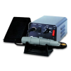V35 Gray Electric Handpiece System Ea