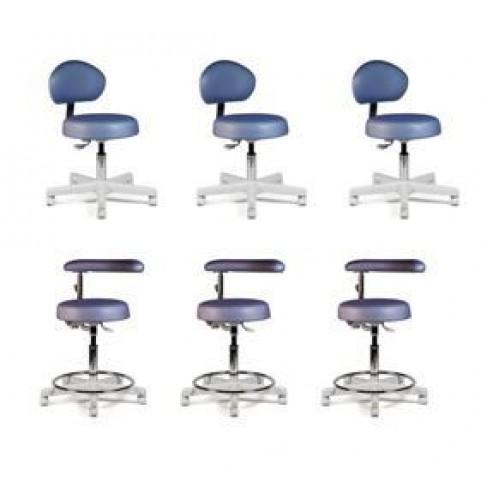 Terrific 6 Stool Silver Package Uwap Interior Chair Design Uwaporg
