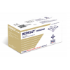 Redigut Sutures - Chromic Gut