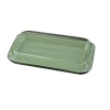 Mini Tray Cover - Size F