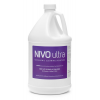Nivo Ultra Ultrasonic Cleaner Solution