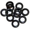 Black O-Ring for Ultrasonic Inserts