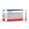 Vivacaine - Bupivacaine 0.5% w/ EPI